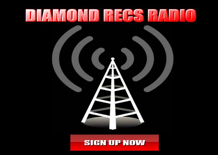 recs radio
